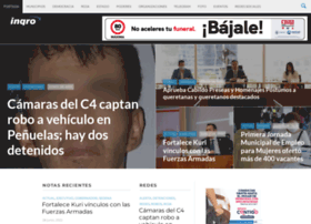 inqro.com.mx