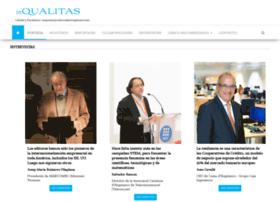 inqualitas.net