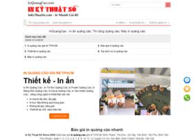 inquangcao.com