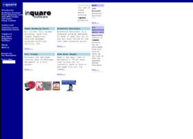 inquare.com
