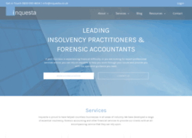 inquesta.co.uk