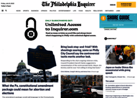 inquirer.com
