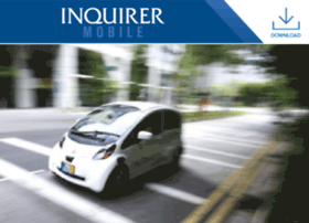 inquirermobile.net