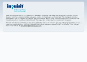 inquisit.org