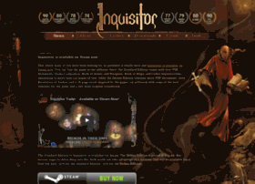 inquisitor-rpg.com