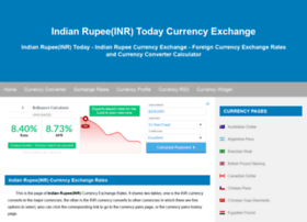 inr.fx-exchange.com