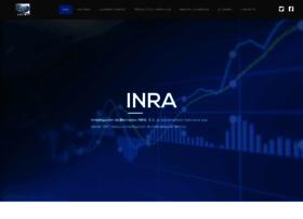 inra.com.mx