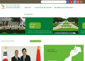 inra.org.ma