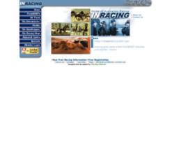 inracing.com.au