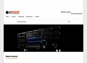 inradio.pl