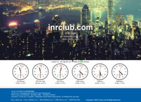 inrclub.com