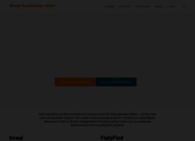 inreal-tech.com