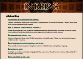 inrebus.com