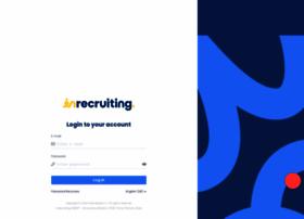 inrecruiting.intervieweb.it
