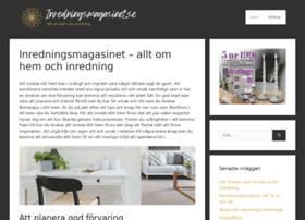 inredningsbloggar.net