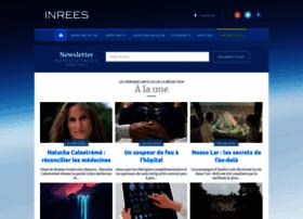 inrees.com