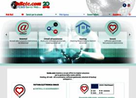 inrete.com