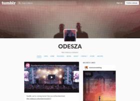 inreturn.odesza.com
