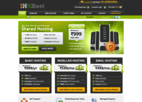 inrhost.com