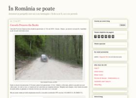 inromaniasepoate.blogspot.com