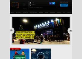 inrosario.com.ar