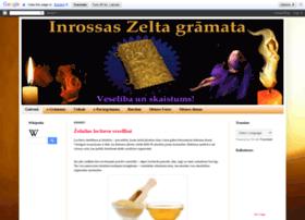 inrossa.blogspot.ie