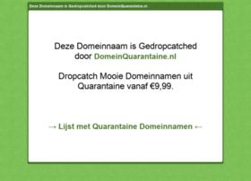 inrotterdamuit.nl