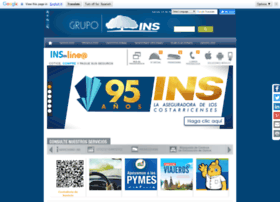 ins-cr.com