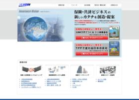 ins-vision.co.jp