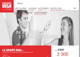 insa-france.fr