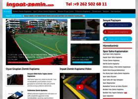 insaat-zemin.com