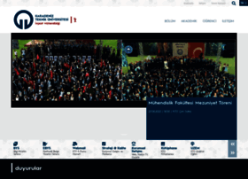 insaat.ktu.edu.tr