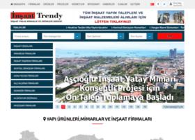insaattrendy.com