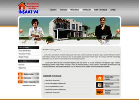 insaatv4.espowerbilisim.com