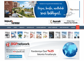 insaatyatirim.com