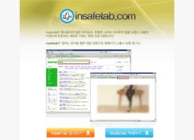 insafetab.com