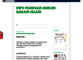 insafislam.blogspot.com