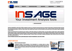 insage.com.my