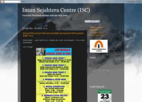 insanberpotensi.blogspot.com