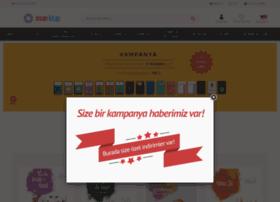 insankitap.com