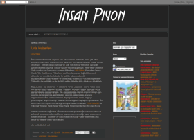 insanpiyon.blogspot.com