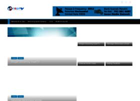insantv.com