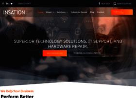 insationtech.com