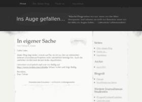 insauge.wordpress.com