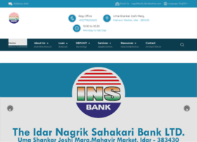insbank.co.in