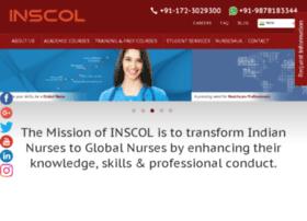 inscolacademy.com
