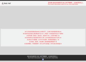 insconcour46.teai.net