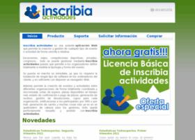 inscribia.com