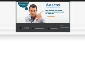 inscricaofacil.com.br