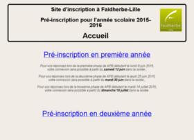 inscrip2015-cpge.faidherbe.org